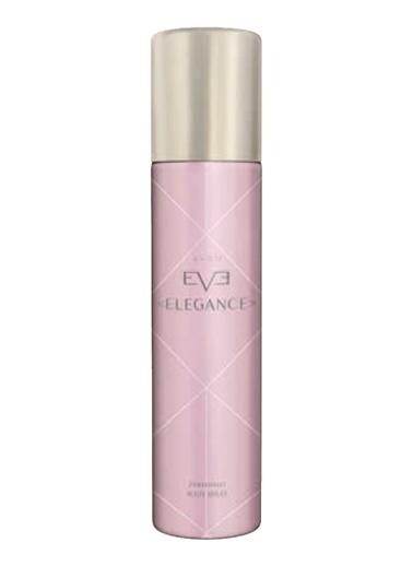 Avon Eve Elegance Kadın Deodorant 75 Ml Renksiz